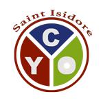 Saint Isidore CYO